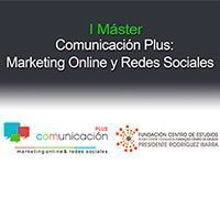 i-marketing